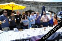 The 2014 Texas Chili Cook-Off #223