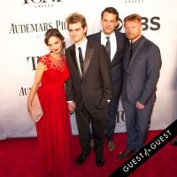 The Tony Awards 2014 #20