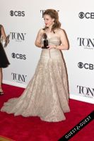 The Tony Awards 2014 #140