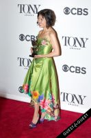 The Tony Awards 2014 #237