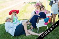 The Madison Polo and Pearls #11