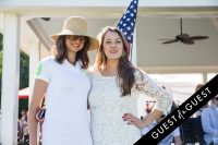 The Madison Polo and Pearls #18