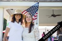 The Madison Polo and Pearls #19