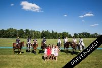 The Madison Polo and Pearls #22