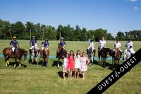 The Madison Polo and Pearls #23