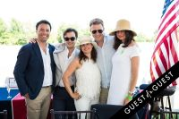 The Madison Polo and Pearls #25