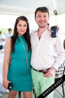 The Madison Polo and Pearls #26