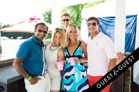 The Madison Polo and Pearls #28