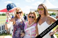 The Madison Polo and Pearls #35