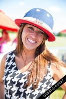 The Madison Polo and Pearls #42