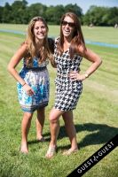 The Madison Polo and Pearls #47