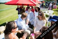 The Madison Polo and Pearls #54