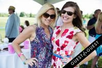 The Madison Polo and Pearls #58