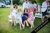 The Madison Polo and Pearls #60