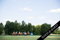 The Madison Polo and Pearls #61