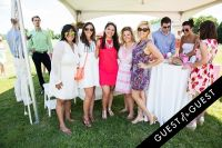 The Madison Polo and Pearls #69