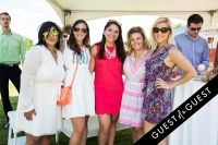 The Madison Polo and Pearls #70