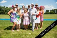 The Madison Polo and Pearls #86