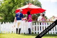 The Madison Polo and Pearls #88