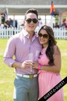 The Madison Polo and Pearls #89