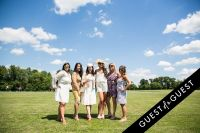 The Madison Polo and Pearls #94