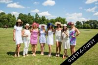 The Madison Polo and Pearls #104