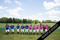 The Madison Polo and Pearls #119