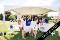 The Madison Polo and Pearls #126