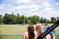 The Madison Polo and Pearls #133