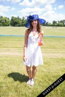 The Madison Polo and Pearls #136