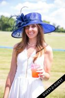The Madison Polo and Pearls #137