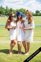 The Madison Polo and Pearls #141