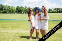The Madison Polo and Pearls #144