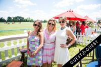 The Madison Polo and Pearls #155