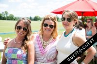 The Madison Polo and Pearls #156
