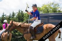 The Madison Polo and Pearls #166