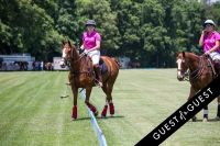The Madison Polo and Pearls #169