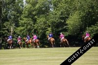 The Madison Polo and Pearls #171