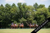 The Madison Polo and Pearls #172