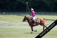 The Madison Polo and Pearls #174