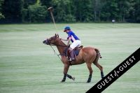 The Madison Polo and Pearls #180