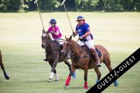 The Madison Polo and Pearls #188