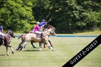 The Madison Polo and Pearls #190