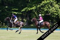 The Madison Polo and Pearls #192