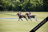 The Madison Polo and Pearls #194