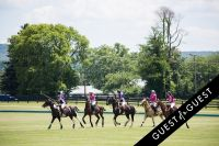 The Madison Polo and Pearls #195