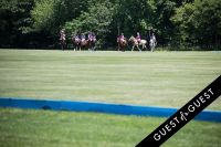 The Madison Polo and Pearls #204