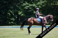 The Madison Polo and Pearls #207