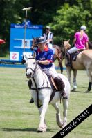 The Madison Polo and Pearls #211