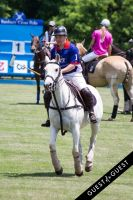 The Madison Polo and Pearls #212